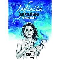 Infinita (Poesía)