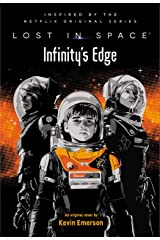 Lost in Space: Infinity's Edge Kindle Edition