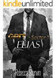 Elias (GRIT Sector 1)