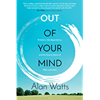 Out of Your Mind: Tricksters, Interdependence, and the Cosmic Game of Hide and Seek (English Edition)