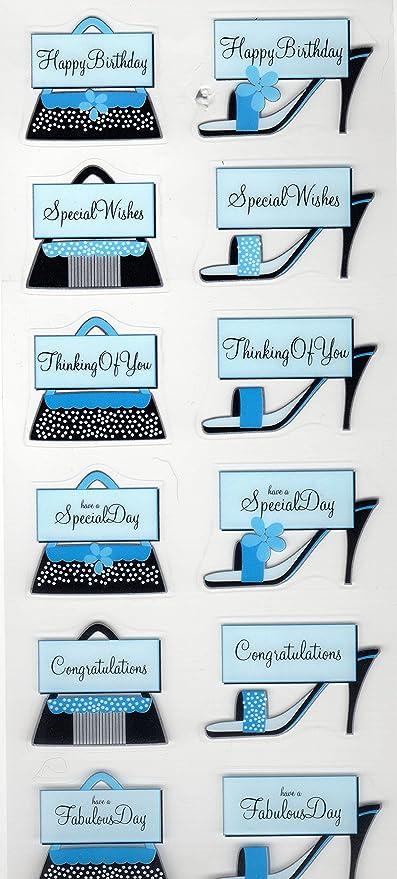 Para mujer patrones e instrucciones para coser craft paquete de ...