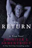 The Return: The Titan Series Book 1