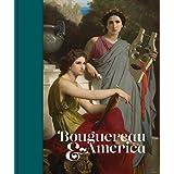 Bouguereau and America