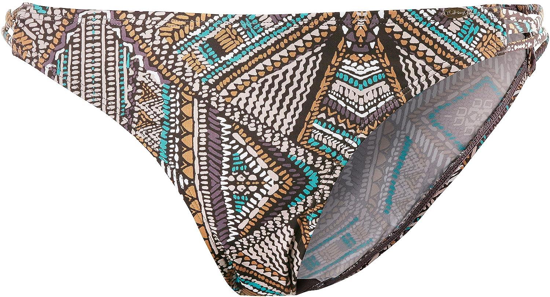 Skiny Damen Bikini Hose