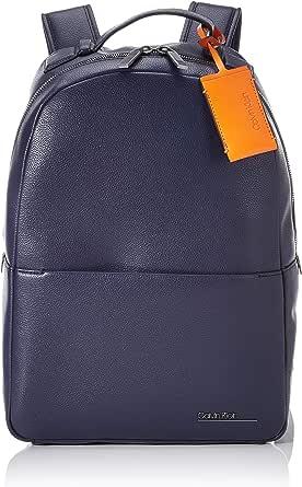 Calvin Klein Ck Bombe' Backpack - Mochilas Hombre