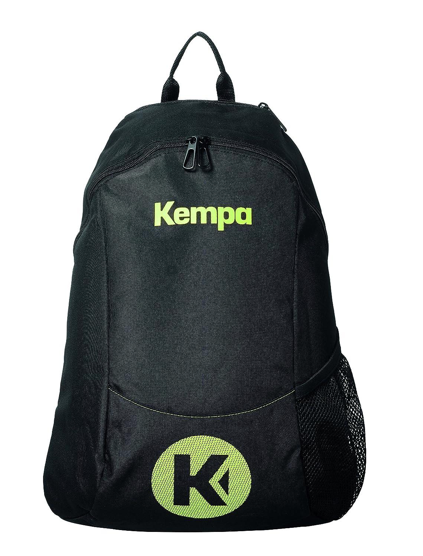 Kempa Caution Calcetines Sin g/énero