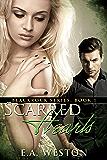 Scarred Hearts (Blackrock Book 1)
