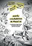 Gestão Colaborativa de Projetos