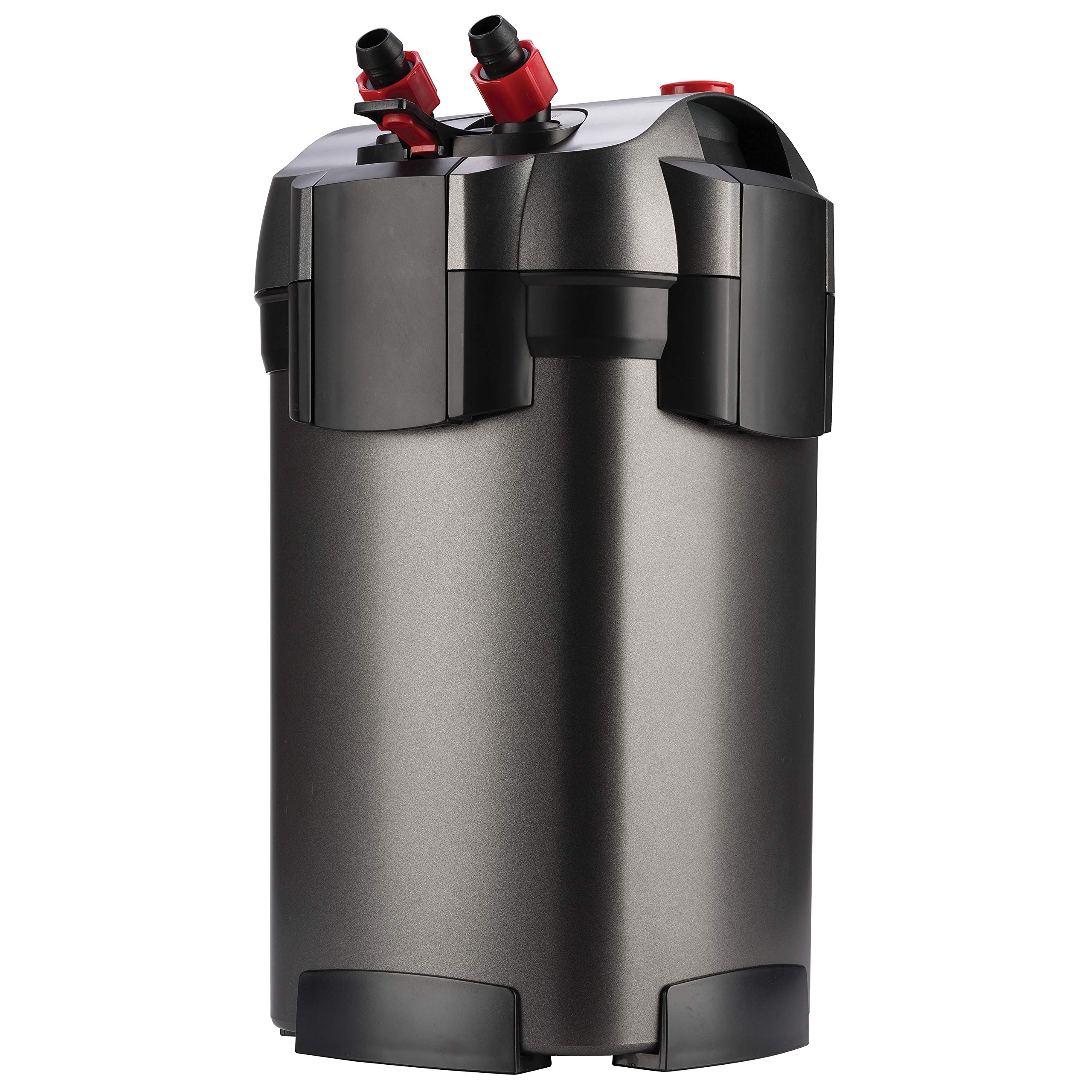MarineLand Magniflow Canister Filter for Aquariums, Easy Maintenance by MarineLand