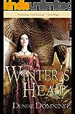 Winter's Heat (The Seasons Series Book 1) (English Edition)