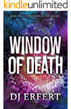 Window of Death: Book 2 in the Window of Time trilogy