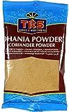 TRS, Dhania Powder, 100g