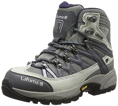 Zapatos Lafuma Atakama para mujer TfN35