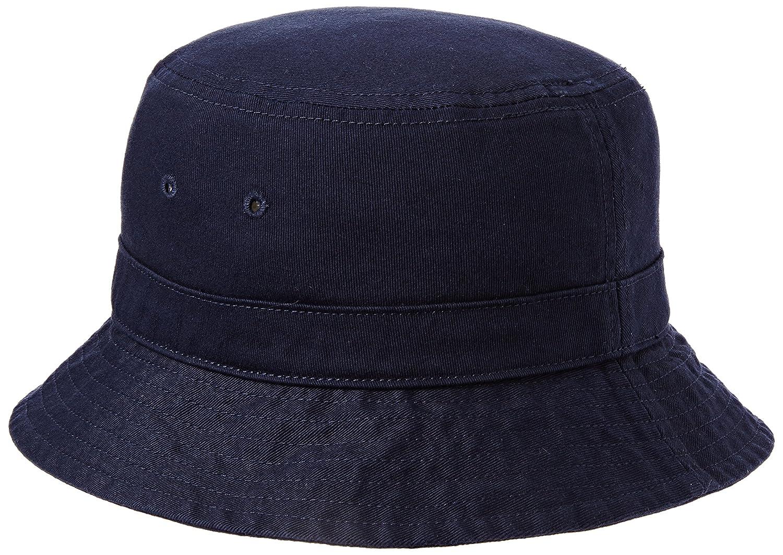 Gant 990005-Sombrero Niños Azul Azul (Marine 410) Large: Amazon.es: Ropa y accesorios