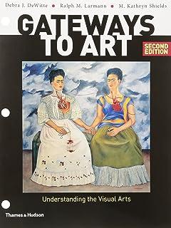 gateways to art third ap edition
