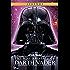 Star Wars:  The Rise and Fall of Darth Vader (Disney Junior Novel (ebook)) (English Edition)