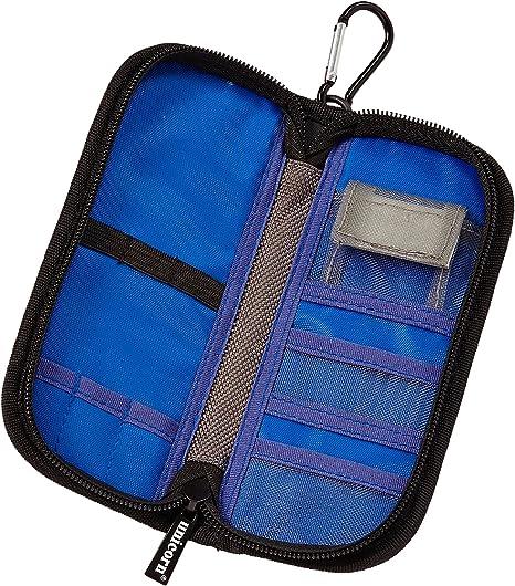 ESP P.V.A Bags Size:60x220mm 15 Per Pack
