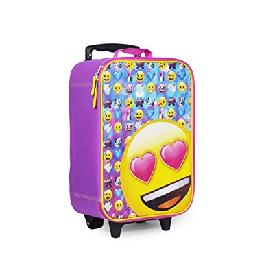Pink Cabin Case Kabinengre Koffer Mit Monika Strigel