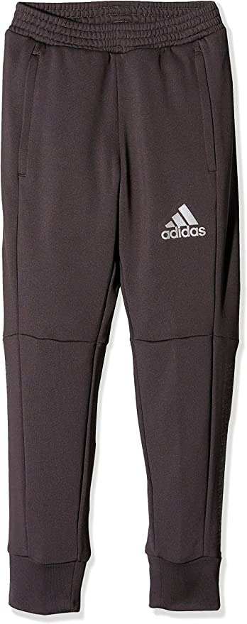 survetement adidas climalite garcon