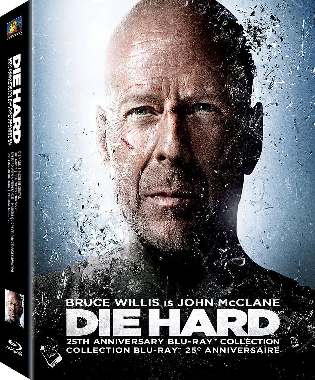 Risultati immagini per Die Hard