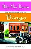 Bingo (Runnymede)