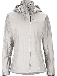 41adcb8cd3 Marmot PreCip Women s Lightweight Waterproof Rain Jacket