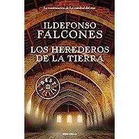 Los Herederos de la Tierra / Those That Inherit the Earth