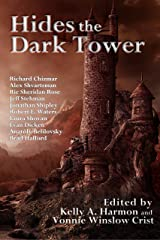 Hides the Dark Tower Kindle Edition