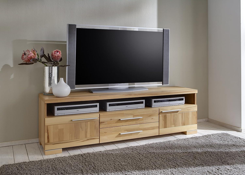 Mueble para TV Venus grande: Amazon.es: Hogar