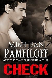 Mimi Jean Pamfiloff