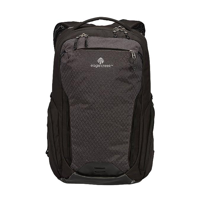2b6932740203 Eagle Creek Wayfinder 40L Backpack-multiuse-17in Laptop Hidden Tech Pocket  Carry-On Luggage