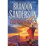 The Way of Kings: Book One of the Stormlight Archive: 1
