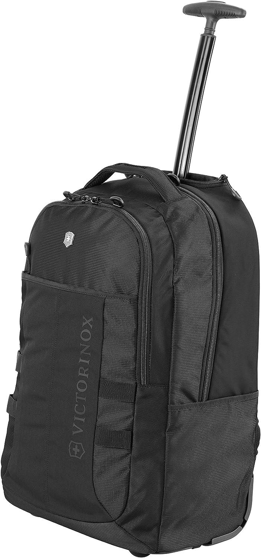 Amazon.com: Victorinox Vx Sport - Mochila con ruedas), 602712