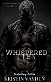 Whispered Lies