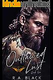 Outlawed Lust (Black Angel MC Book 1)