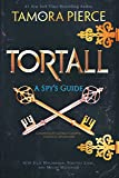 Tortall: A Spy's Guide