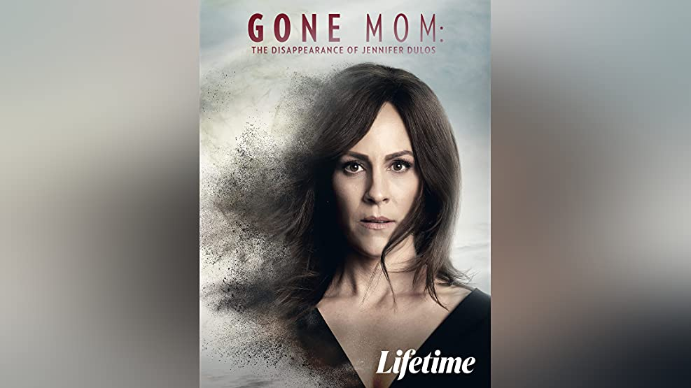 Gone Mom: The Disappearance of Jennifer Dulos