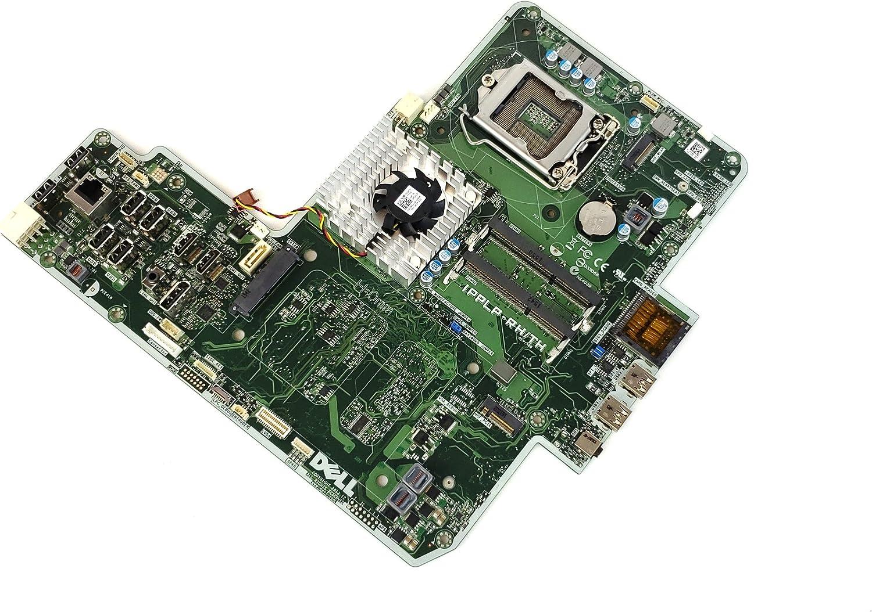 CYTN6 Dell Optiplex 9030 AIO Intel Motherboard s1155