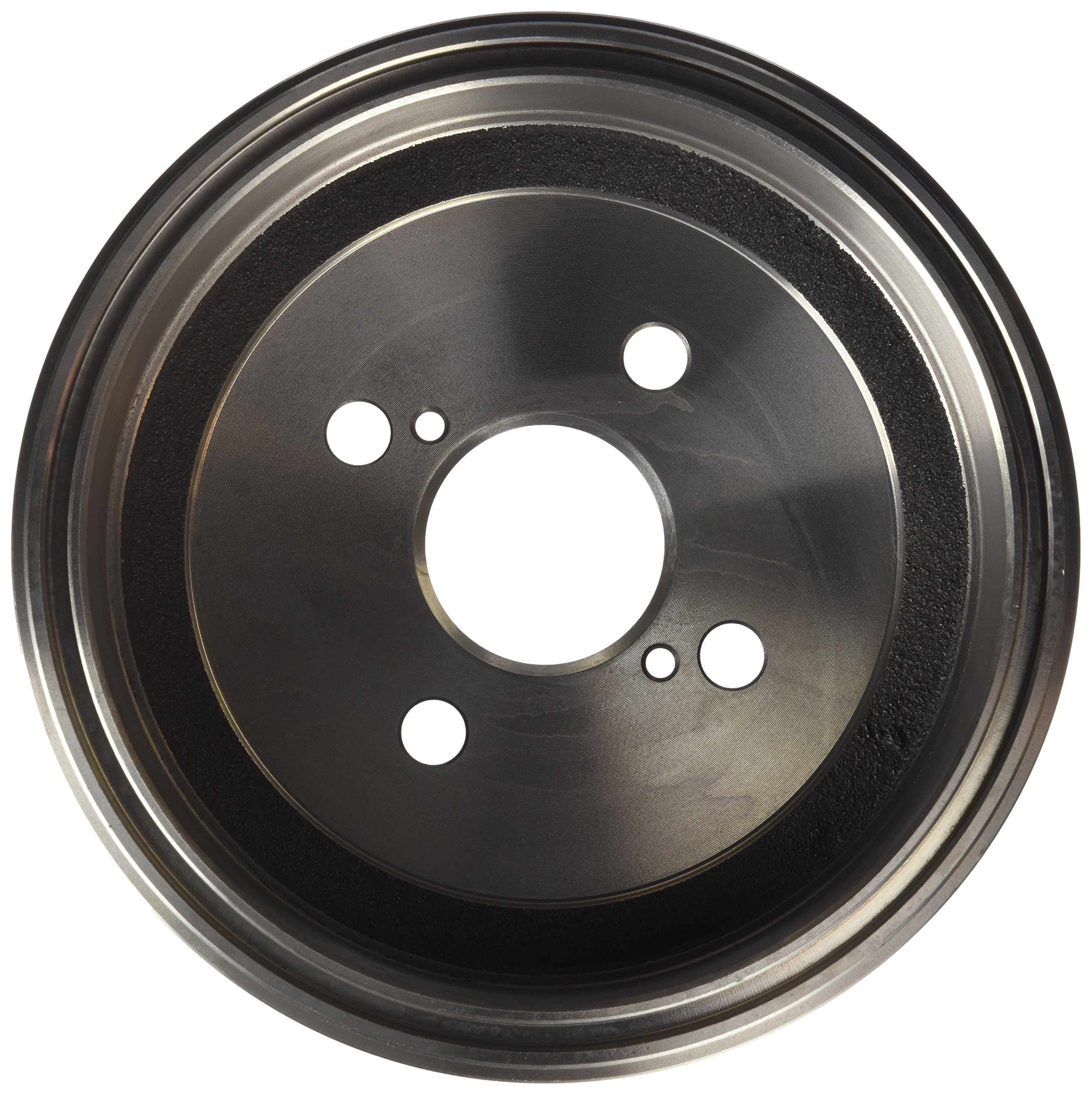 Centric Parts 123.44032 C-Tek Standard Brake Drum