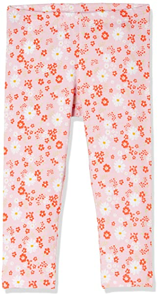 United Colors of Benetton Baby Girls Leggings