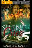 Silent Cries 5