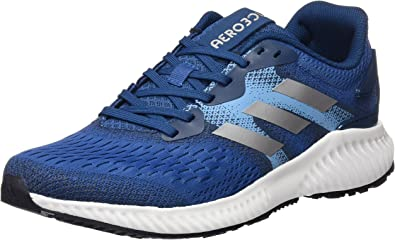 Sortie ADIDAS Taille 44 Chaussures De Running HOMME