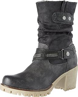 e9259358280c9b s.Oliver Damen 26115 Stiefel  Amazon.de  Schuhe   Handtaschen