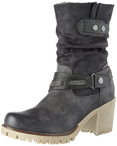 s.Oliver Damen 26343 Stiefel  Amazon.de  Schuhe   Handtaschen 07362b7a0b