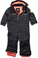 Burton Toddler/Infant Illusion One Piece Snow Suit