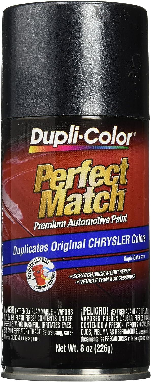 Dupli-Color EBCC04147Exact Match Touch-Up Paint - 8 fl. oz.