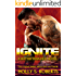 Ignite (A Hotter Than Hell Novel)