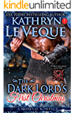The Dark Lord's First Christmas (Battle Lords of de Velt Book 3)
