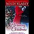 Harmony Christmas (Harmony Springs Book 1)