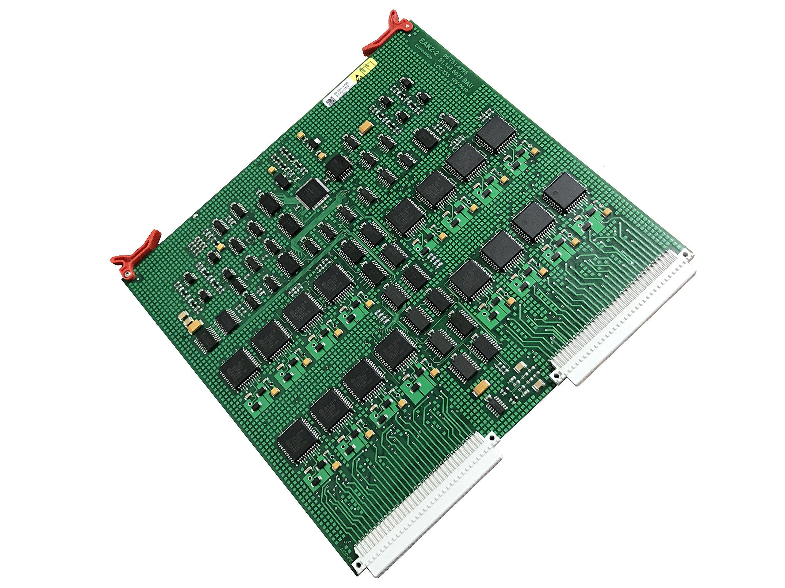 EAK2 Board Module for Heidelberg